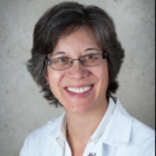 Julie Vincent, MD