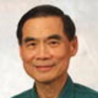 Luke Kao, MD