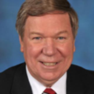 Roger Wigton, MD