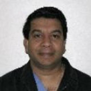 Milot Faria, MD