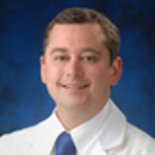 Jason Handwerker, MD