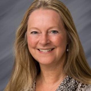 Christy Nielsen