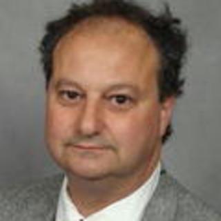 Julius Miller, MD