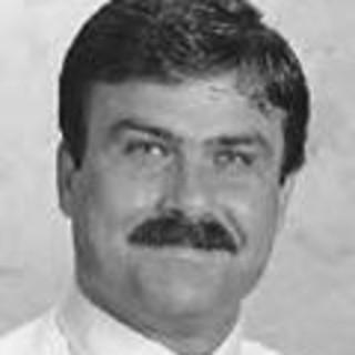 Akram Sadaka, MD