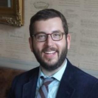 Jonathan Adelstein, MD