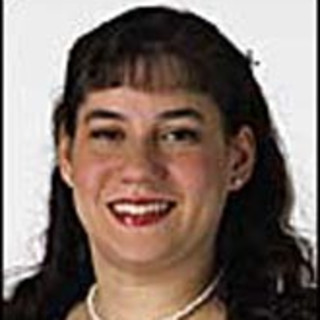 Maysa Sameh, MD