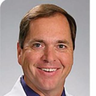 William Kapp, MD