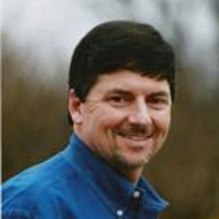 Michael White, MD