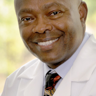 Andrew Elimian, MD