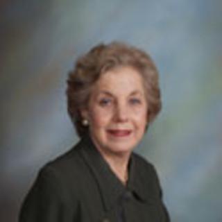 Arlene Schneider, MD