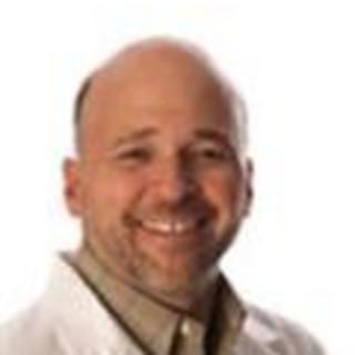 Douglas Foulk, MD