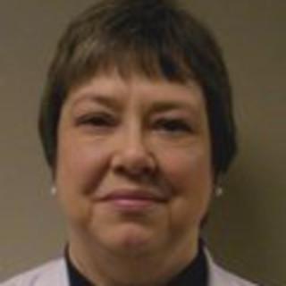 Kathleen Bates, MD