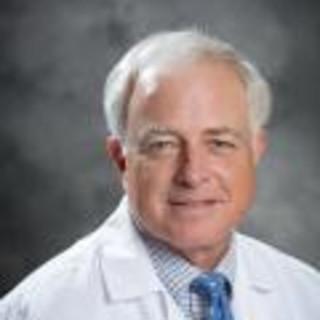 Joseph Fowler Jr., MD