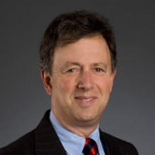 Edward Lipsit, MD