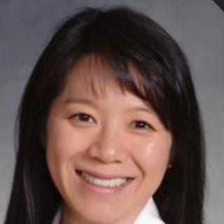 Kai-Ting Hu, MD