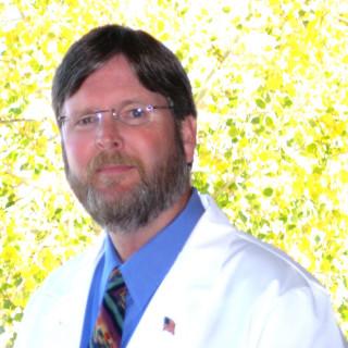 Roger Jenkins Jr., MD