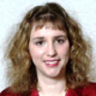 Sheri Hart, MD