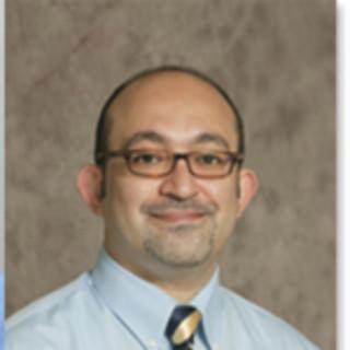 John Youssef, MD