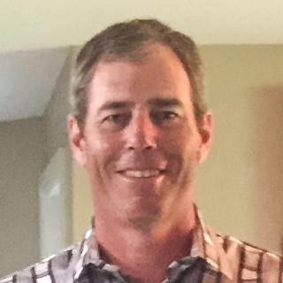 Charles Burt, MD
