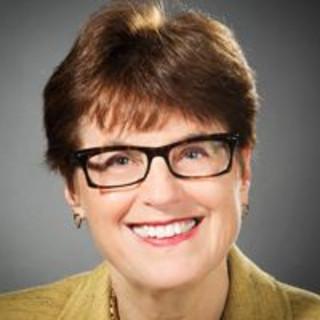Karin Rhodes, MD