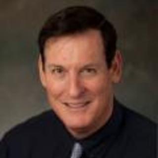 Jonathan Greer, MD