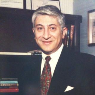 Nabil Malek, DO