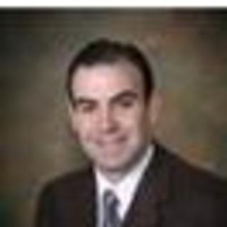 Jordan Simon, MD