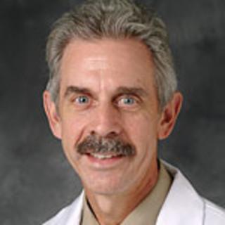 Daniel Ouellette, MD