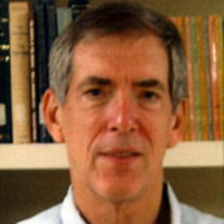 Guy Ellis III, MD