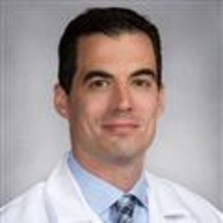 Michael Docherty, MD