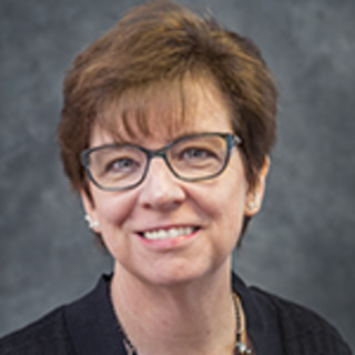 Sharon Gentry, PA