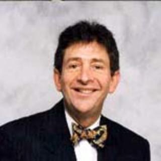 Lewis Wetstein, MD