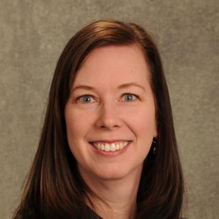 Jill Keyes, MD