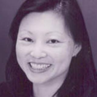 Ann Soo, MD