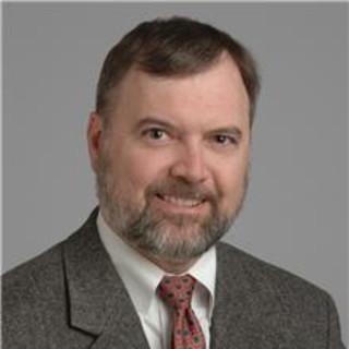 Peter Brooks, MD