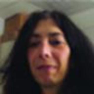 Jill Buyon, MD