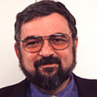 Michael Edwards, MD