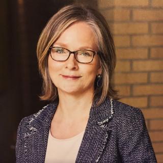 Gabrielle Adams, MD