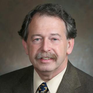 Timothy Gabryel, MD