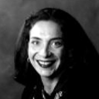 Lorraine Brancato, MD