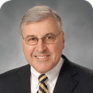 Norman Assad, MD