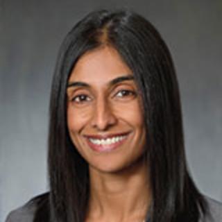 Divya Shah, MD