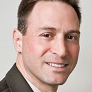 Lawrence Salob, DO