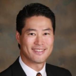 Bobby Yoon, MD
