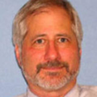 Jeffrey Glickman, MD