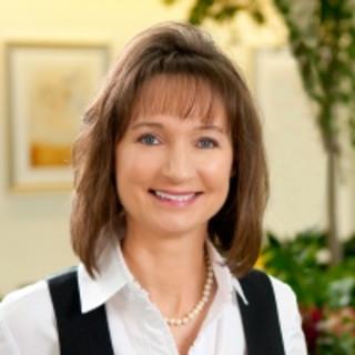 Susan Branham