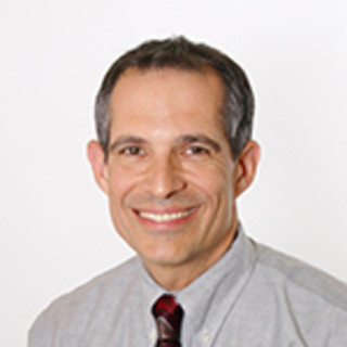 Peter Gagianas, MD