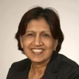 Raksha Gupta, MD
