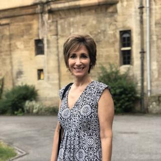 Jill Debona, MD