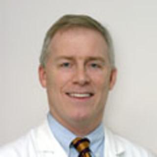 Michael Caty, MD